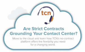 TCN Cloud