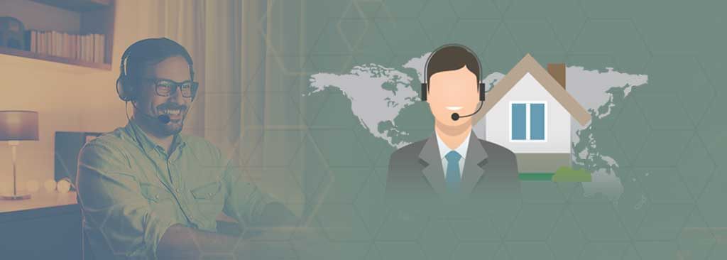 Outbound Call Center Services