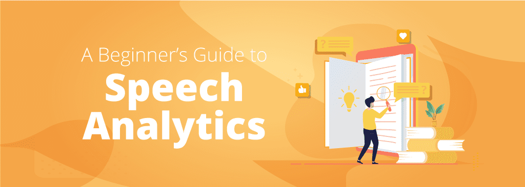 TCN Speech Analytics