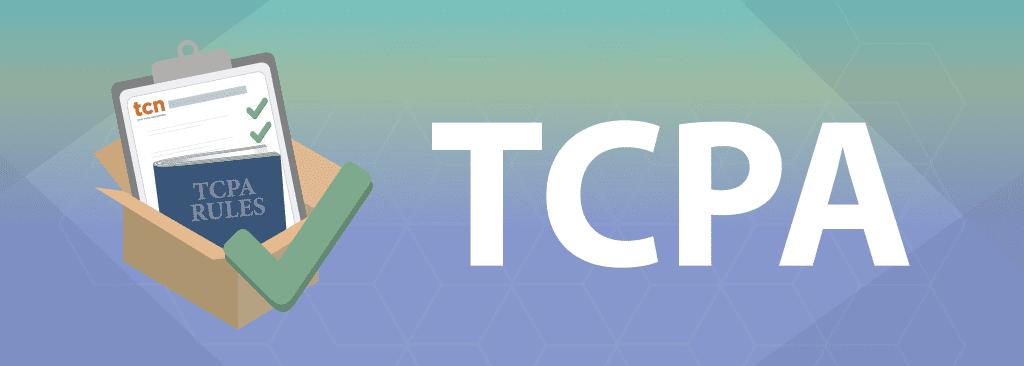 TCPA Compliance