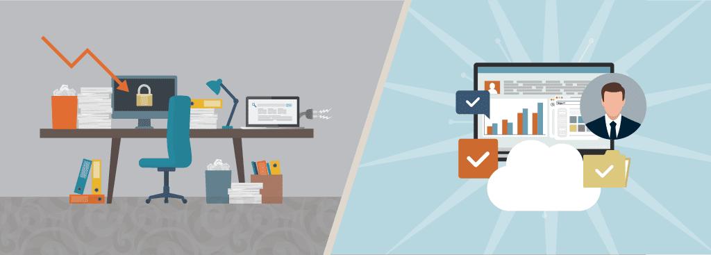 Pros Vs. Cons of A Virtual Call Center