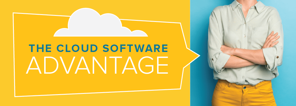 The Advantage Of Cloud Call Center Software